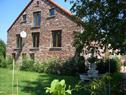 Maison villa rapport commerce vendre acheter hainaut for Acheter maison en belgique